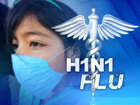 How Well is Your School Prepared to Handle the H1N1?