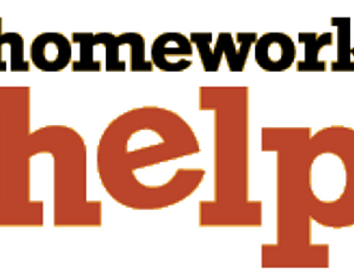 Homework helper sites for kids sample sales manager resume objective